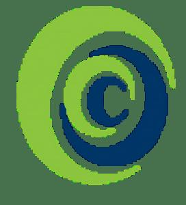 CASNET  |  Document Management & Scanning Services