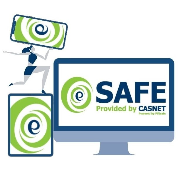 eSAFE devices