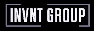 INVNT GROUP NEWS