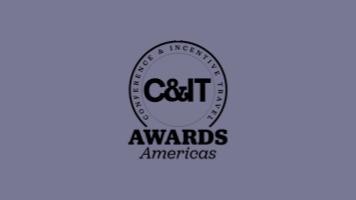 INVNT named Grand Prix winner at the C&IT Awards Americas 2020
