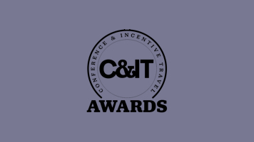 INVNT Nominated for Agency of The Year – Global