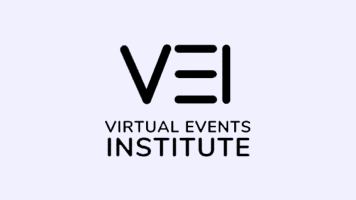 INVNT wins a gold and silver at the VEI Awards