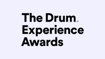 INVNT up for Experience Agency of the Year at The Drum Awards – Experience 2020