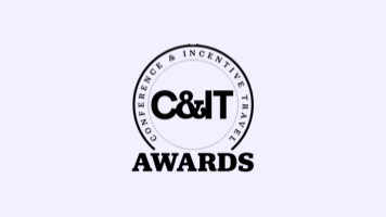 INVNT Honored As 'Global Agency Of The Year'