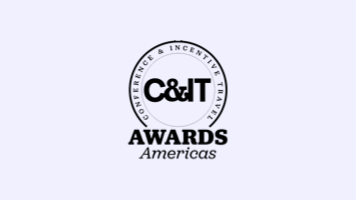 INVNT has won four awards at the C&IT Awards Americas 2020, including the Grand Prix!