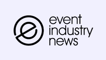 Scott Cullather named Event Technology Awards judge