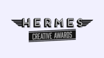 PatientPoint Honored with Hermes Creative Awards for Content Excellence