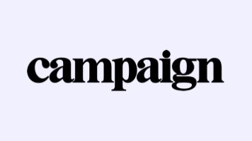 INVNT nominated for multiple Campaign Magazine awards