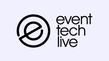 Scott Cullather and Kristina McCoobery to speak at Event Tech Live USA & Canada