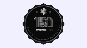 INVNT Awarded 'Top 150 Event Organizers and Agencies In The USA'