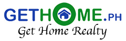 get-home-realty-gethomeph-logo-side-dcp