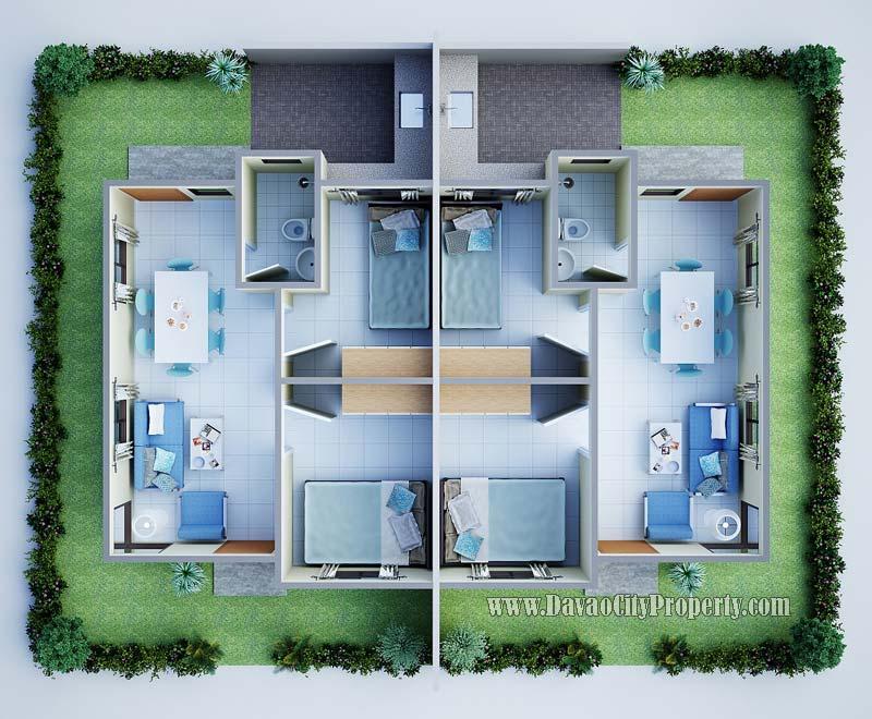 john-floor-plan-low-cost-housing-in-granville-crest-davao