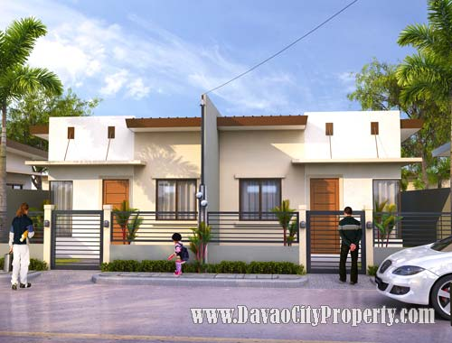 john-low-cost-housing-in-granville-crest-davao