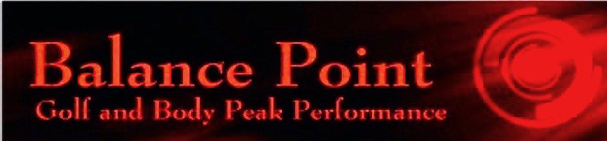 Balance Point Performance