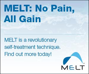 melt_no_pain_300x250