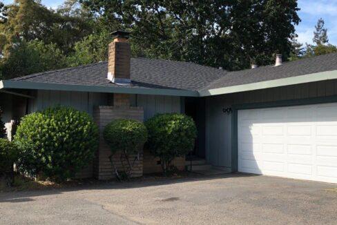 5965-5967 Montecito Blvd.