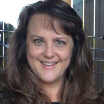 Amanda Arend