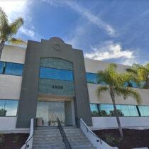 PRA Headquarters