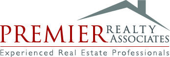 Premier Realty Assoicates Logo