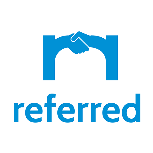 Referred Buyer