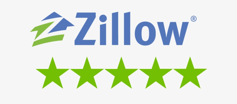Zillow 5 Star Review