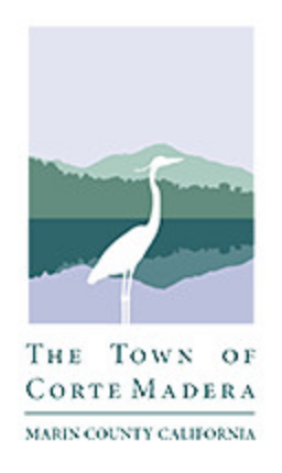 Corte Madera logo
