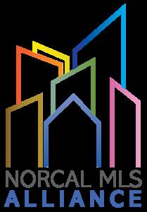 NorCal MLS