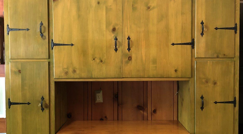Kitchen (15)