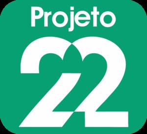 Projeto 22