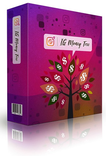 Get Paid while growing your following on Instagram