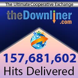 thedownliner