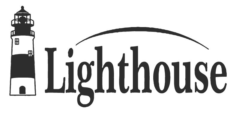 Lighthouse Real Estate Ltd. Brokerage