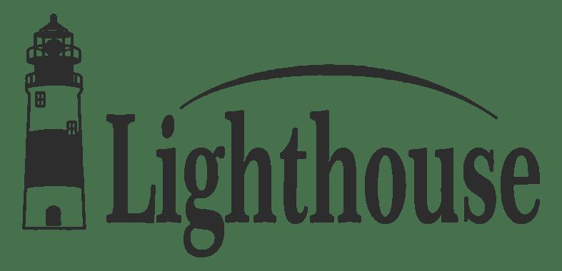 Lighthouse Real Estate Ltd. Brokerage