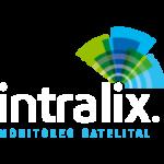 logo-intralix
