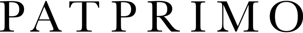 logo-patprimo