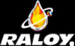 logo-raloy