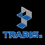 logo-trabis