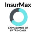 Insurmax_logo