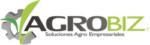 agrobiz_logo