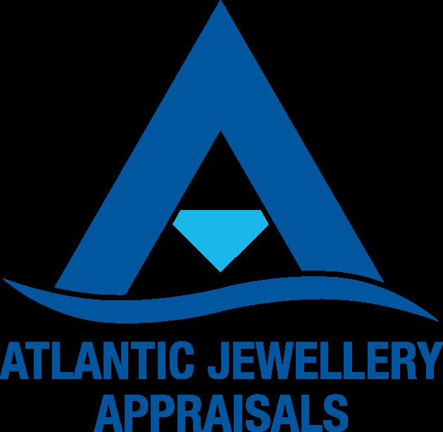 Atlantic Jewellery Appraisals