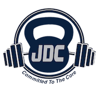 JD Core Training