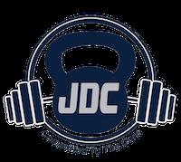 JD Core Training