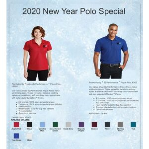 Polo special image