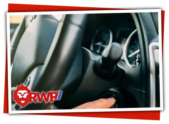 my car starts and then dies bmw audi mercedes porsche lexus toyota volkswagen