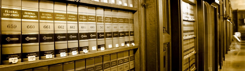 Attorneys – Memphis, Jackson, Nashville, and Chattanooga Tennessee.