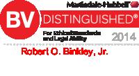 Robert_O_Binkley_Jr-DK-200