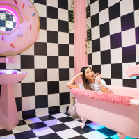 sweet tooth hotel
