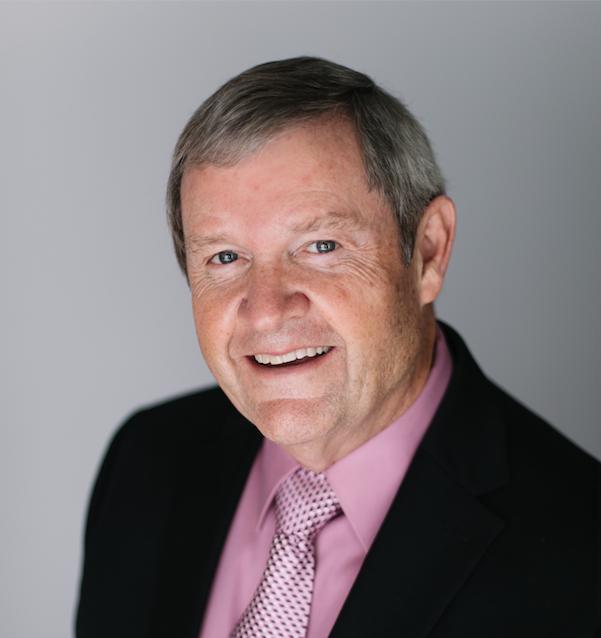 Dr. R. Daniel Davis, DPM
