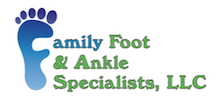 Family Foot & Ankle Specialists, LLC