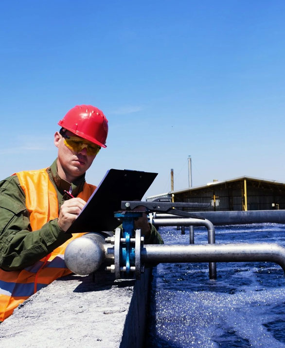 Engineered Equipment Solutions